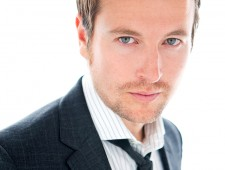 Leigh Whannell Actor, Writer, Producer – Saw franchise